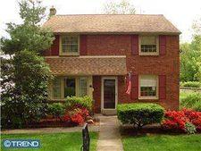 11 Grove Pl, Havertown, PA 19083