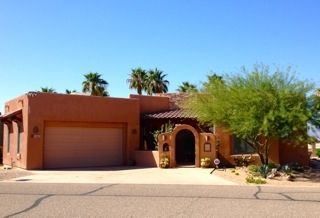 11852 s apache ave wellton az 85356 home for sale and real estate listing