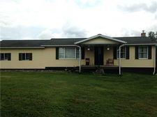 311 Twin Hills Rd, Redstone Twp, PA 15442
