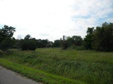 100 N County Rd, Sutherland, NE 69165