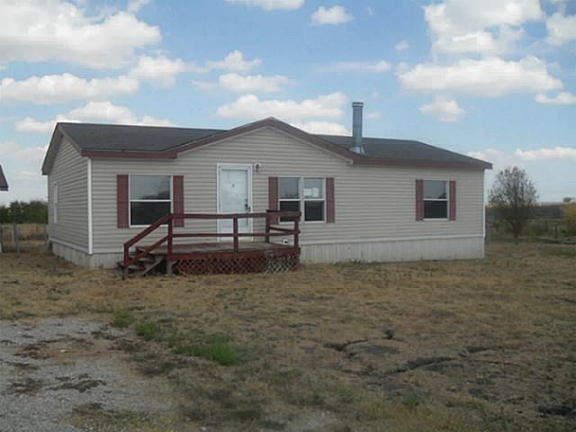 Mobile Homes For Sale Crandall Tx
