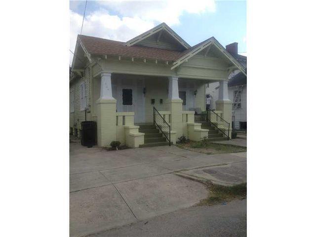 1622 Abundance St, New Orleans, LA