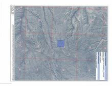 County Road 69, Maybell, CO 81640
