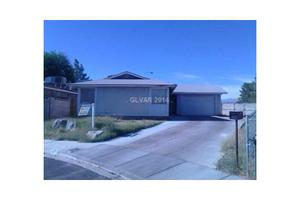 5278 Lowell Ave, Las Vegas, NV 89110