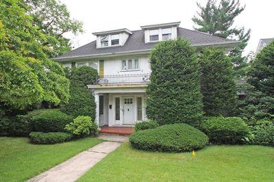 369 Park St, Montclair, NJ