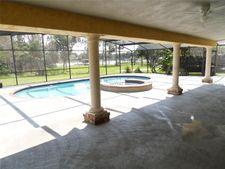 4325 N Landmark Dr, Orlando, FL 32817