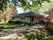 6159 Locust St, Williamson, NY 14589