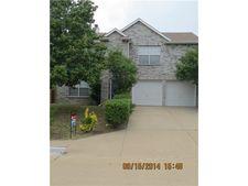 117 Southwood Dr, Rockwall, TX 75032