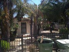 10928 Anzac Ave, Los Angeles, CA 90059