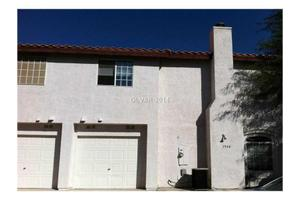 3946 Starfield Ln, Las Vegas, NV 89147