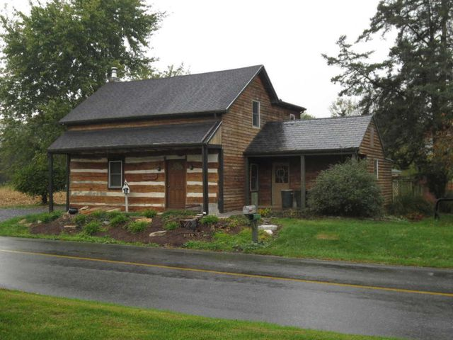 Homes For Sale Near Mount Joy Pa