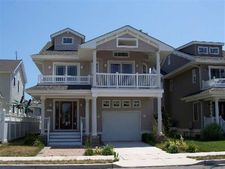 7507 Seaview Ave, Wildwood Crest, NJ 08260