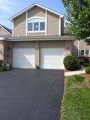 8559 Tullamore Dr, Tinley Park, IL 60487
