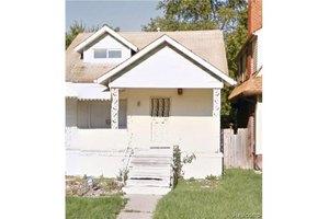 10037 Manor St, Detroit, MI 48204