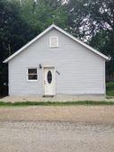 404 Main St, Dalzell, IL 61320