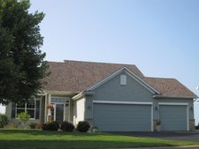715 Williams Dr, Hastings, MN 55033