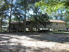 Photo of 11140 Crossno Dr, Cleveland, TX 77328
