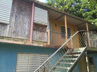 543 Calle Bonet Bo Miradero, Mayagüez, PR 00680