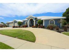 1055 Sorrento Woods Blvd, Nokomis, FL 34275