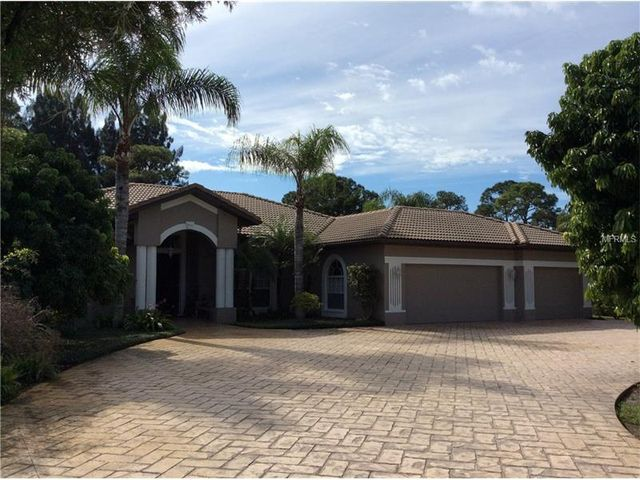 englewood fl 34223 home for sale and real estate
