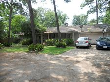 1301 Bridle Spur Ln, Houston, TX 77055