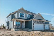 16838 Airline Dr, Clive, IA 50325