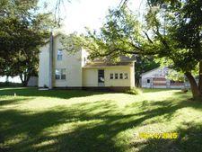 2457 Kalmbach Rd, Grass Lake, MI 49240