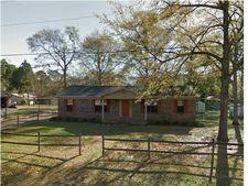 23161 Rochelle Loop, Robertsdale, AL 36567