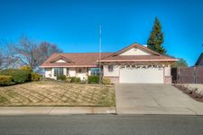 3090 Howard Dr, Redding, CA 96001