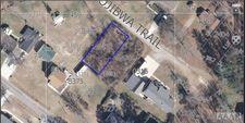 106 Ojibwa Trl, Edenton, NC 27932