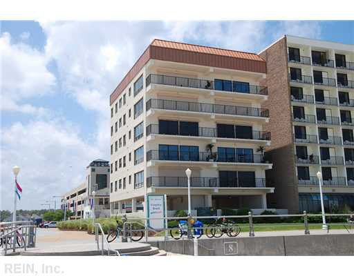 805 Atlantic Ave Apt 3 A Virginia Beach Va 23451