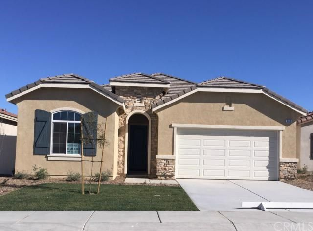 468 madera crk beaumont ca 92223 home for sale and real estate listing