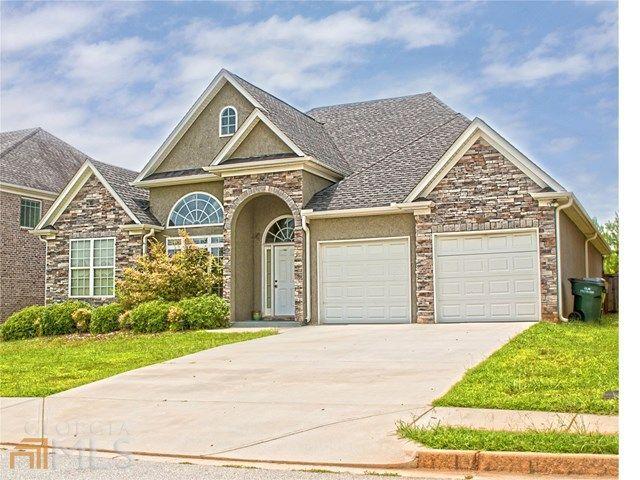206 Eagles Walk, Fairburn, GA 30213 - Home For Sale and ...