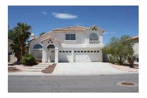 998 Aspen Valley Ave, Las Vegas, NV 89123