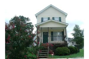 1313 Joe Louis Ave, Raleigh, NC 27610