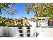 735 Borregas Ave, Sunnyvale, CA 94085