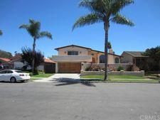 4212 Branford Dr, Huntington Beach, CA 92649