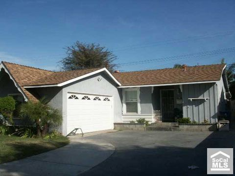20902 Verne Ave, Lakewood, CA 90715
