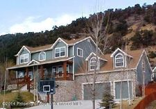 479 Black Bear Trl, Carbondale, CO 81623