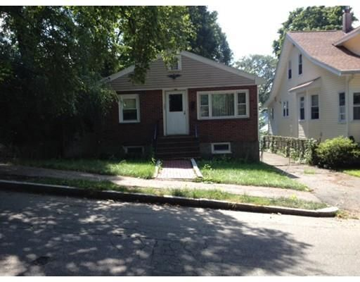 quincy ma 02170 home for sale and real estate listing