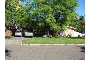 1410 S 13th Ave, Edinburg, TX 78539