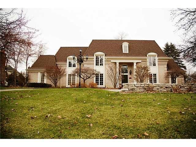 2623 Derby Rd, Ottawa Hills, OH 43615 - realtor.com®