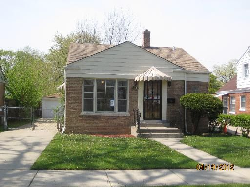 424 48th Ave, Bellwood, IL