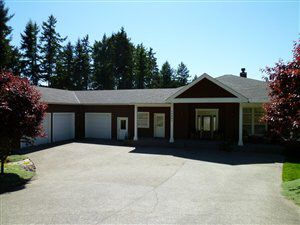 13601 Olympic View Rd Nw, Silverdale, WA