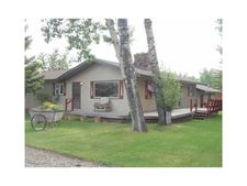 804 S Adams Ave, Red Lodge, MT 59068