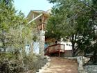 Photo of 510 Lakeshore CIR, Point Venture, TX 78645