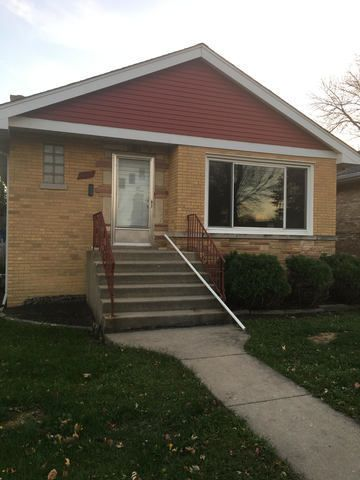 6555 W Foster Ave, Chicago, IL 60656