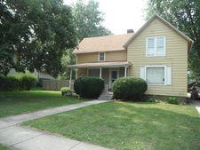 232 N Euclid Ave, Princeton, IL 61356