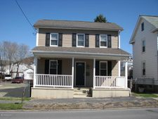 113 Center St, Danville, PA 17821