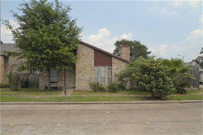 6422 Dawnridge Dr, Houston, TX